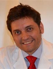 Marcelo Cuadrado, MD