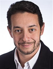 Jose Faes da Silva, MD, PhD