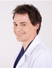Luca Rosato, MD