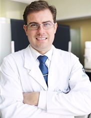 Francisco Claro Jr., MD, PhD