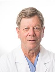 C. Andrew Salzberg, MD
