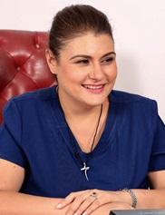 Ruxandra Sinescu, MD, PhD