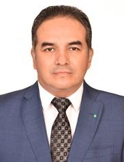 Marcelo Rodriguez Ortiz, MD