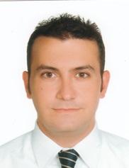 Tahsin Gorgulu, MD