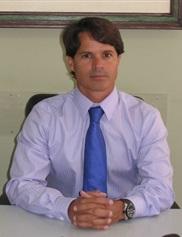 Ronny De Souza Peixoto, MD