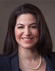 Melinda Costa, MD