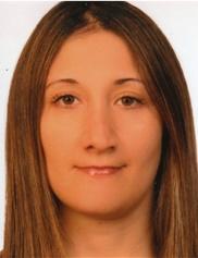 Dalia Tobbia, MD