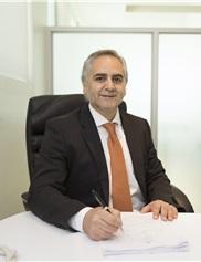Osvaldo Jury, MD
