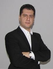 Dragos Zamfirescu, MD