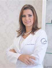 Danielle Battistoni, MD