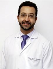 Flavio Ramalho, MD