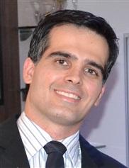 Sylverson Rassi, MD, MSc