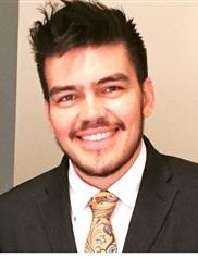 Augusto Pupio, MD