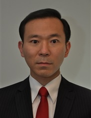 Eduardo Sakae, MD