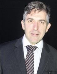 Lucio Flavio Belem, MD