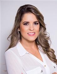 Luiza Knackfuss Silveira Hassan, MD