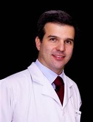 Ricardo Frota Boggio, Sr., MD, PhD