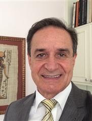 José Lindomar Delgado, MD