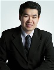 Wilson Mima, MD