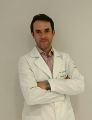 Andre Couto, MD