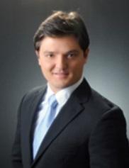 André Luiz Miolo, MD