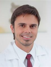 Antonio Carlos Minuzzi Filho, MD