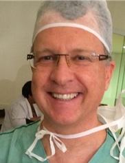 Fernando Henrique Parro, MD
