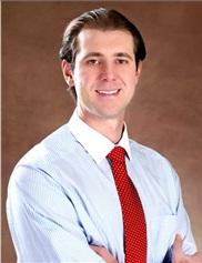 Leonardo Weissheimer, MD