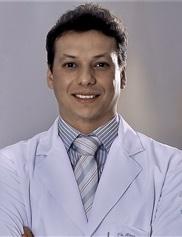 Rodrigo Federico, MD