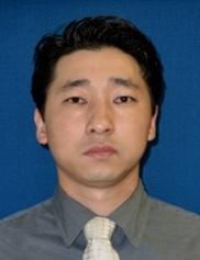 Alberto Okada, MD, PHD