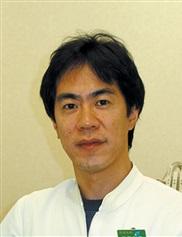 Toshihiko Satake, MD