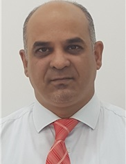 Nadi Ragab Sakr, MS, MD plast., fellow EBOPRAS