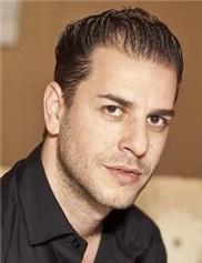 .Mordechai Yair Levy, MD