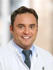 Andreas Niederbichler, MD, FACS