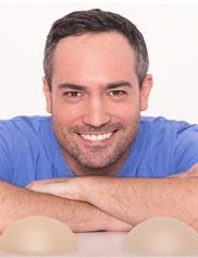 Paulo Michels, MD