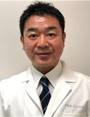 Masanori Ohashi, MD, PhD
