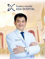 Tanongsak Panyawirunroj, MD, FRCST