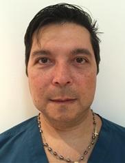 Mario Onorato, MD