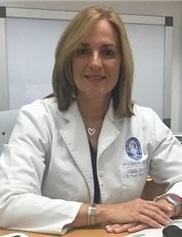 Linda Rincon Rubio, MD
