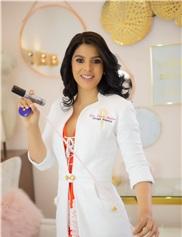 Tania Y. Medina, MD