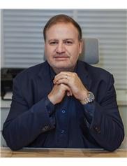 Tobias Camargo Neto, MD