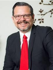Hector Cesar Duran Vega, MD