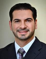 Juan Gordillo Hernández, MD