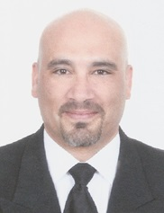 Jose Antonio Morales Gonzalez, MD