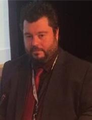 Dimitrios Karypidis, MD, MSc, PhD, FICS, FEBOPRAS