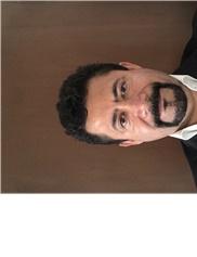 Javier Lopez Solis, MD
