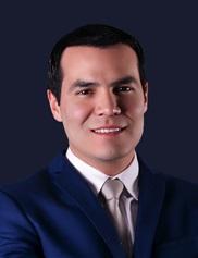 Rafael Camberos Solis, MD