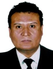 Dagoberto Martinez Gonzalez, MD