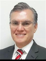Salvador Cortes Gonzalez, MD