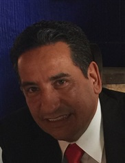 Faustino Rodriguez Collazo, MD